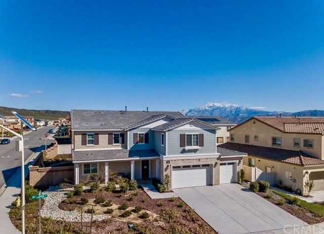 Pending | 1690 Brockton Lane Beaumont, CA 92223 0
