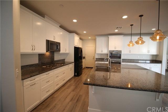 Pending | 1690 Brockton Lane Beaumont, CA 92223 15