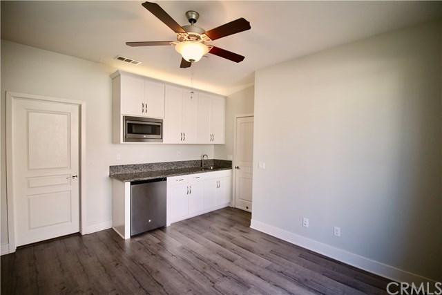 Pending | 1690 Brockton Lane Beaumont, CA 92223 19