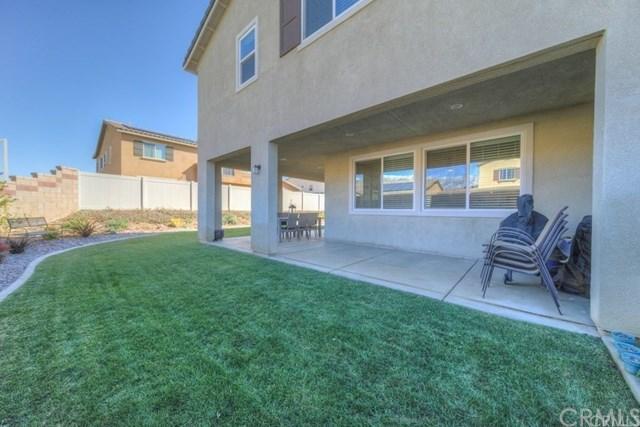 Pending | 1690 Brockton Lane Beaumont, CA 92223 29