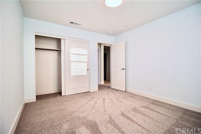 Pending | 1690 Brockton Lane Beaumont, CA 92223 32