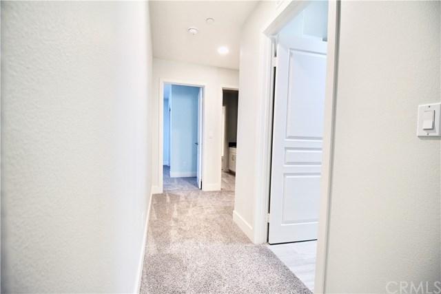 Pending | 1690 Brockton Lane Beaumont, CA 92223 35