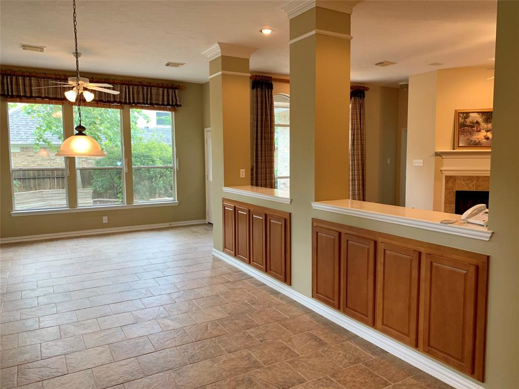 Off Market   106 Cezanne Woods The Woodlands, Texas 77382 11