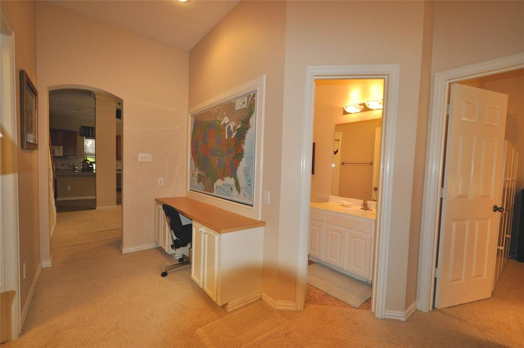 Off Market   106 Cezanne Woods The Woodlands, Texas 77382 22