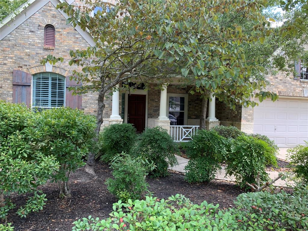 Off Market   106 Cezanne Woods The Woodlands, Texas 77382 31