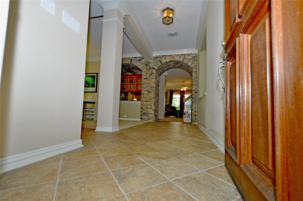 Off Market   106 Cezanne Woods The Woodlands, Texas 77382 4