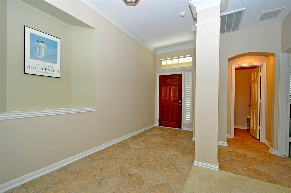 Off Market   106 Cezanne Woods The Woodlands, Texas 77382 5