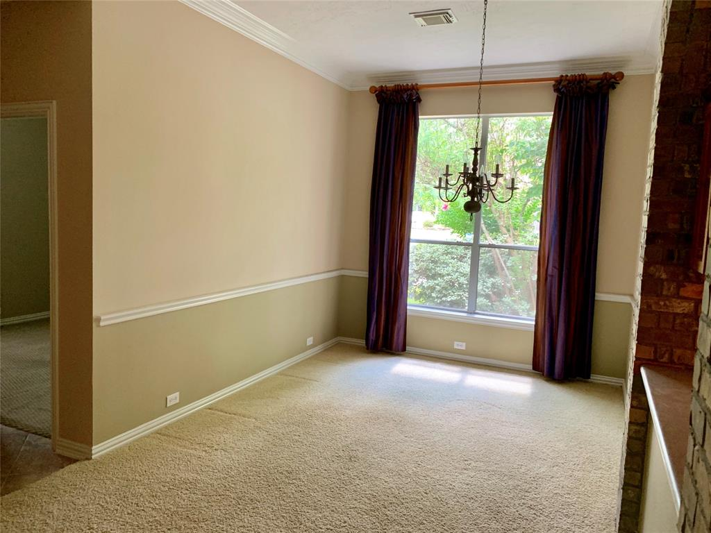 Off Market   106 Cezanne Woods The Woodlands, Texas 77382 7