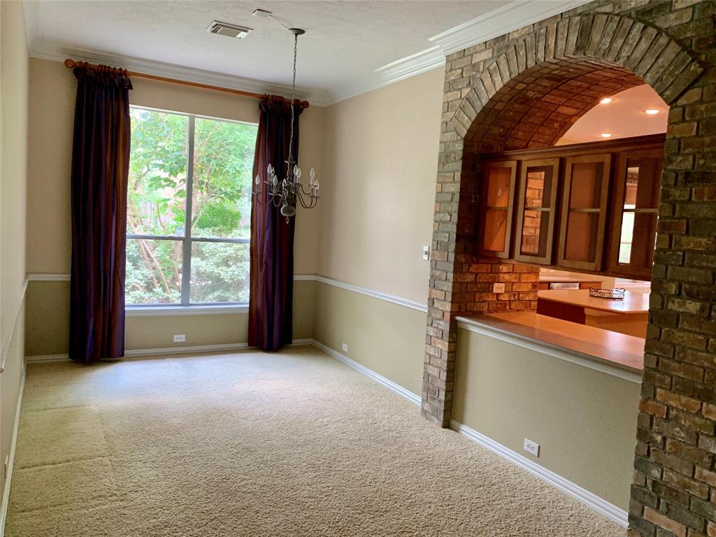 Off Market   106 Cezanne Woods The Woodlands, Texas 77382 8