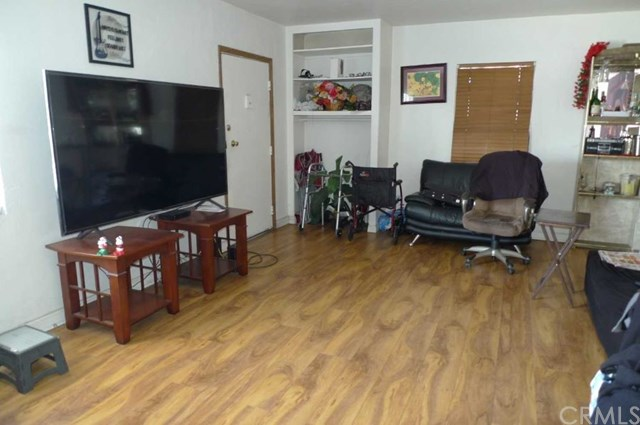 Active Under Contract | 10341 Vernon Avenue Montclair, CA 91763 7