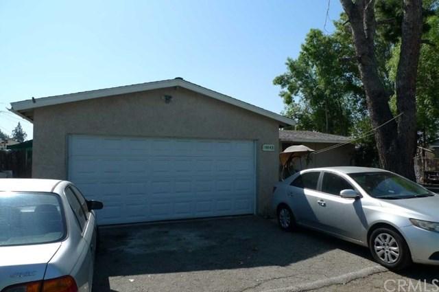 Active Under Contract | 10341 Vernon Avenue Montclair, CA 91763 8