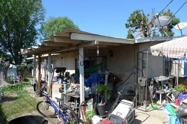 Active Under Contract | 10341 Vernon Avenue Montclair, CA 91763 9