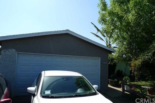 Active Under Contract | 10341 Vernon Avenue Montclair, CA 91763 15