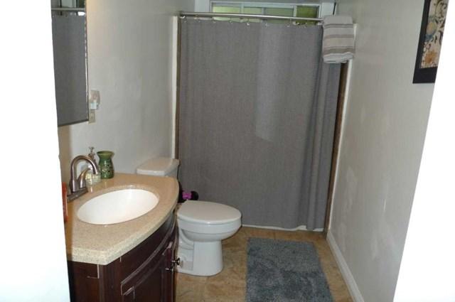 Active Under Contract | 10341 Vernon Avenue Montclair, CA 91763 18