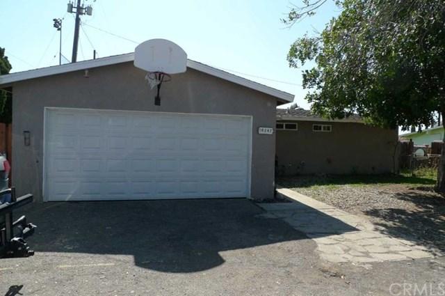 Active Under Contract | 10341 Vernon Avenue Montclair, CA 91763 21