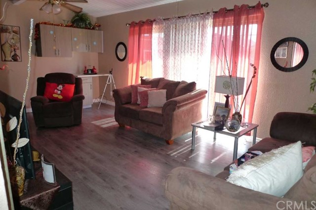 Active Under Contract | 10341 Vernon Avenue Montclair, CA 91763 24