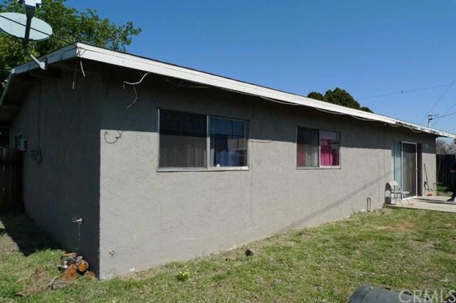 Active Under Contract | 10341 Vernon Avenue Montclair, CA 91763 27