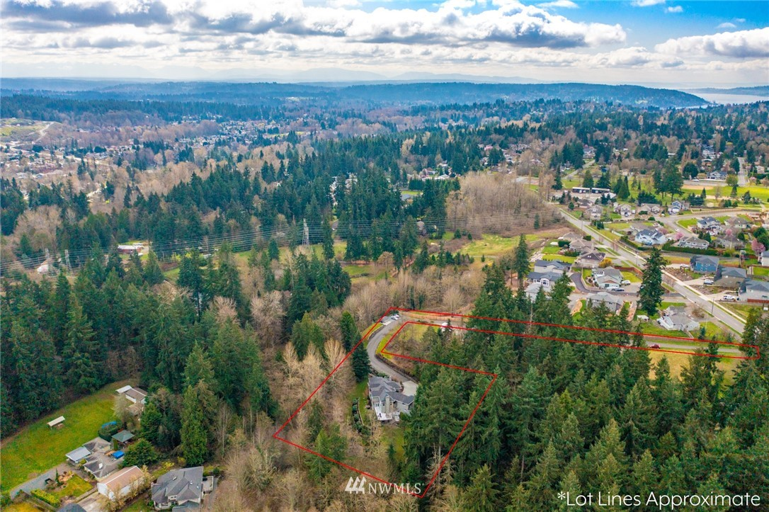 Active | 22211 Old Poplar Way Brier, WA 98036 39