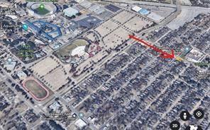 Active | 4126 S Metropolitan Avenue Dallas, Texas 75210 0