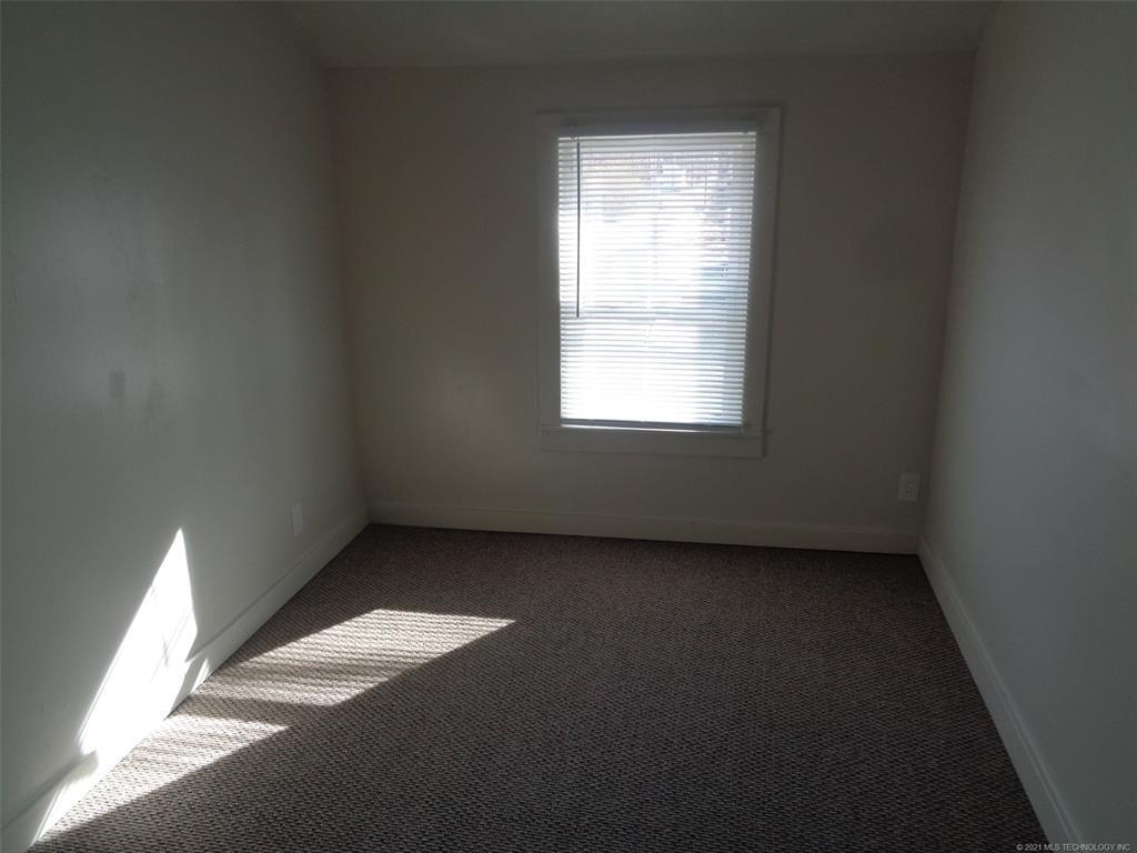 Active   1120 S Armstrong Avenue #2 Bartlesville, Oklahoma 74003 4