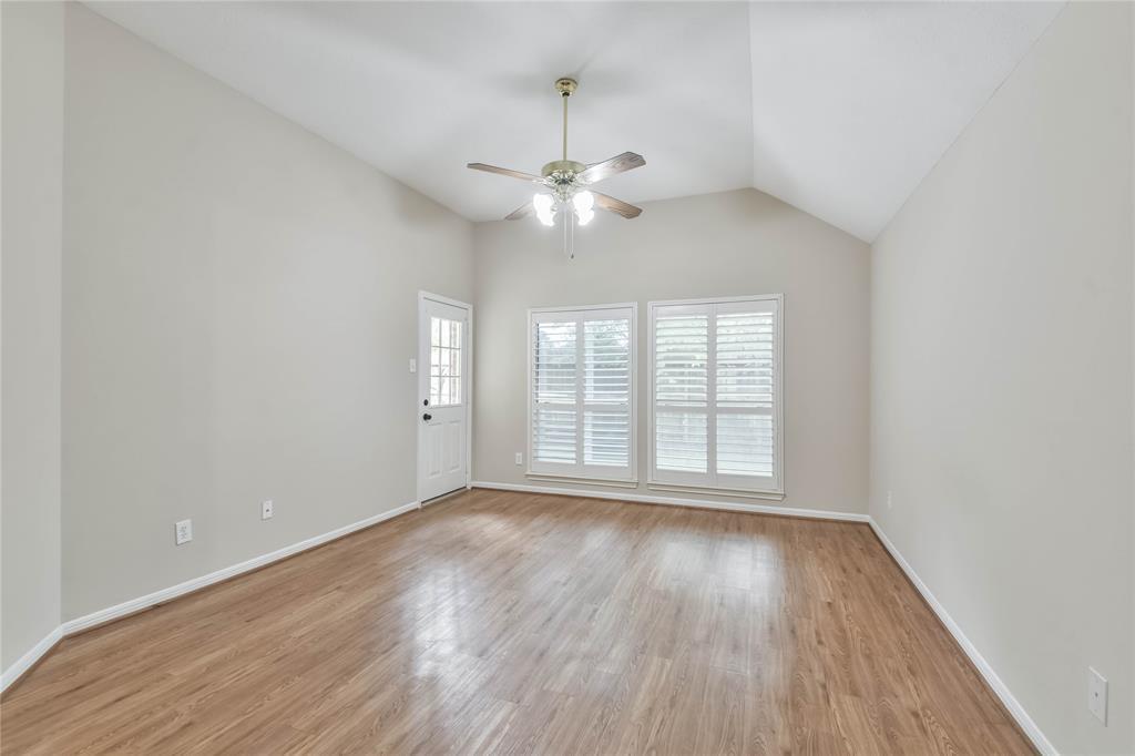 Active | 13011 Dogwood Glen Court Cypress, Texas 77429 28