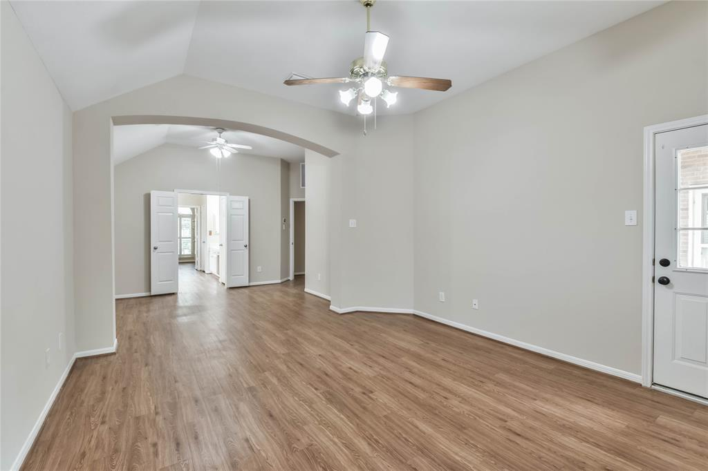 Active | 13011 Dogwood Glen Court Cypress, Texas 77429 29