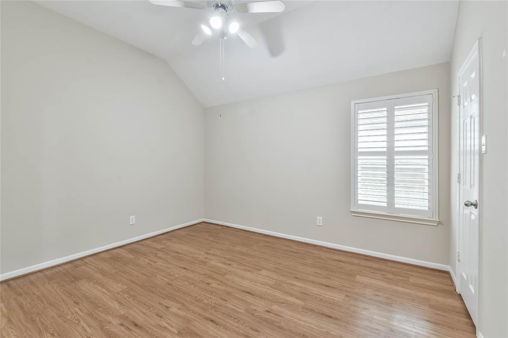 Active | 13011 Dogwood Glen Court Cypress, Texas 77429 36