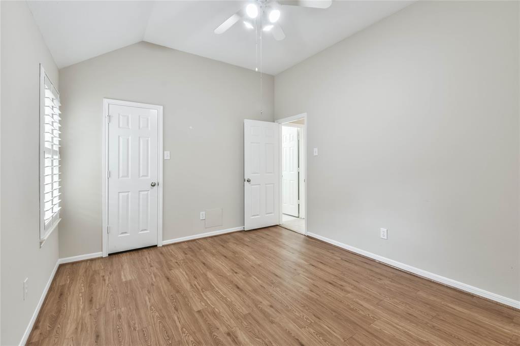 Active | 13011 Dogwood Glen Court Cypress, Texas 77429 37
