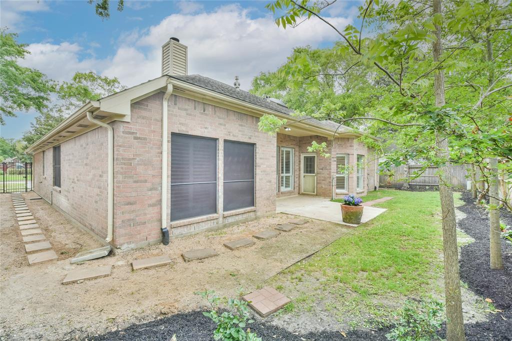 Active | 13011 Dogwood Glen Court Cypress, Texas 77429 5