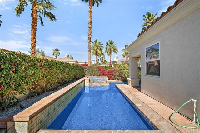 Active Under Contract | 80860 Calle Azul La Quinta, CA 92253 29