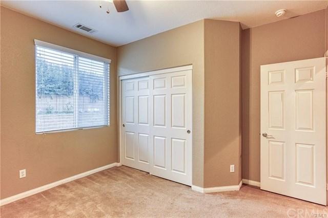 Pending   1560 Polaris Lane Beaumont, CA 92223 14