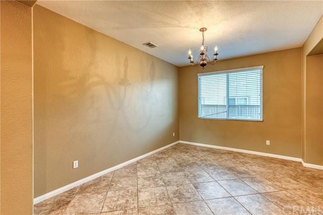 Pending   1560 Polaris Lane Beaumont, CA 92223 7