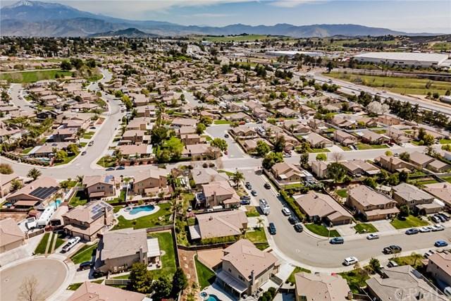 Pending | 749 Glenhill Lane Lane Beaumont, CA 92223 50
