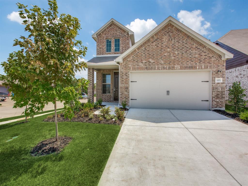 Active   4557 Wilbarger Street Plano, Texas 75024 0