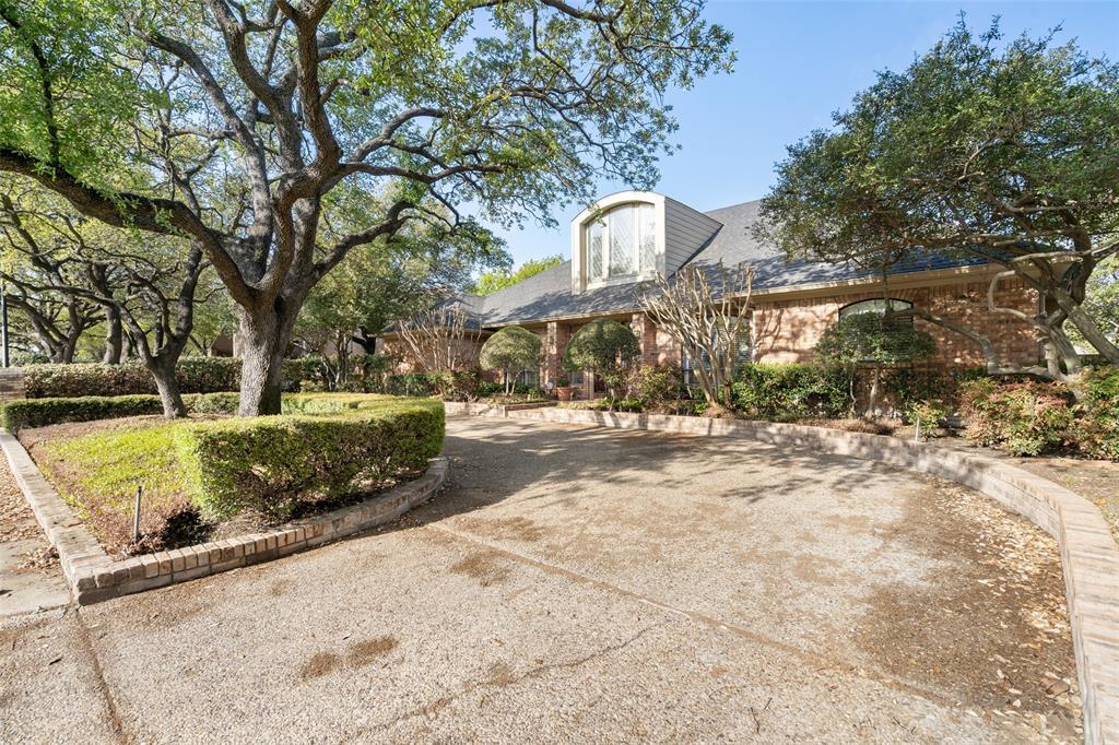 Active   15803 Ranchita Drive Dallas, Texas 75248 2