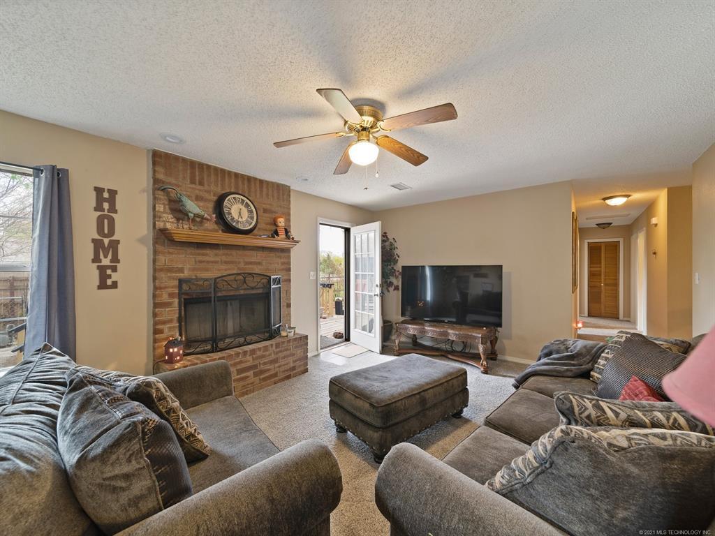 Off Market | 312 E Fry Terrace Claremore, Oklahoma 74017 12
