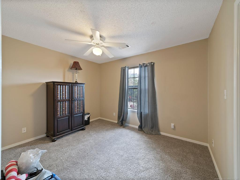 Off Market | 312 E Fry Terrace Claremore, Oklahoma 74017 16