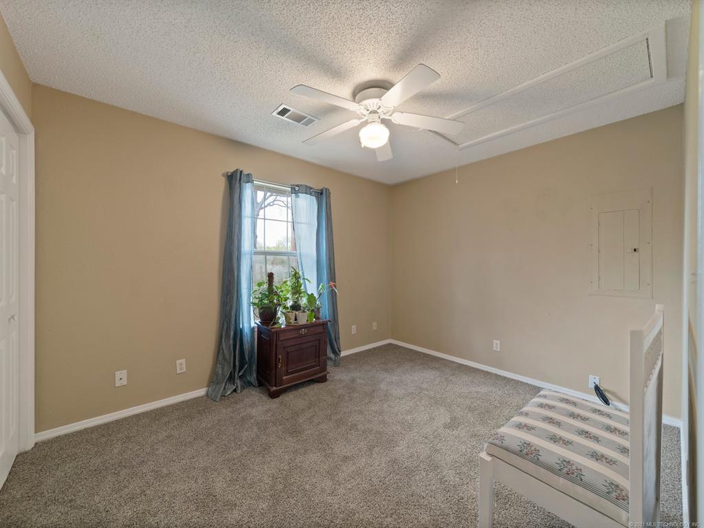 Off Market | 312 E Fry Terrace Claremore, Oklahoma 74017 18