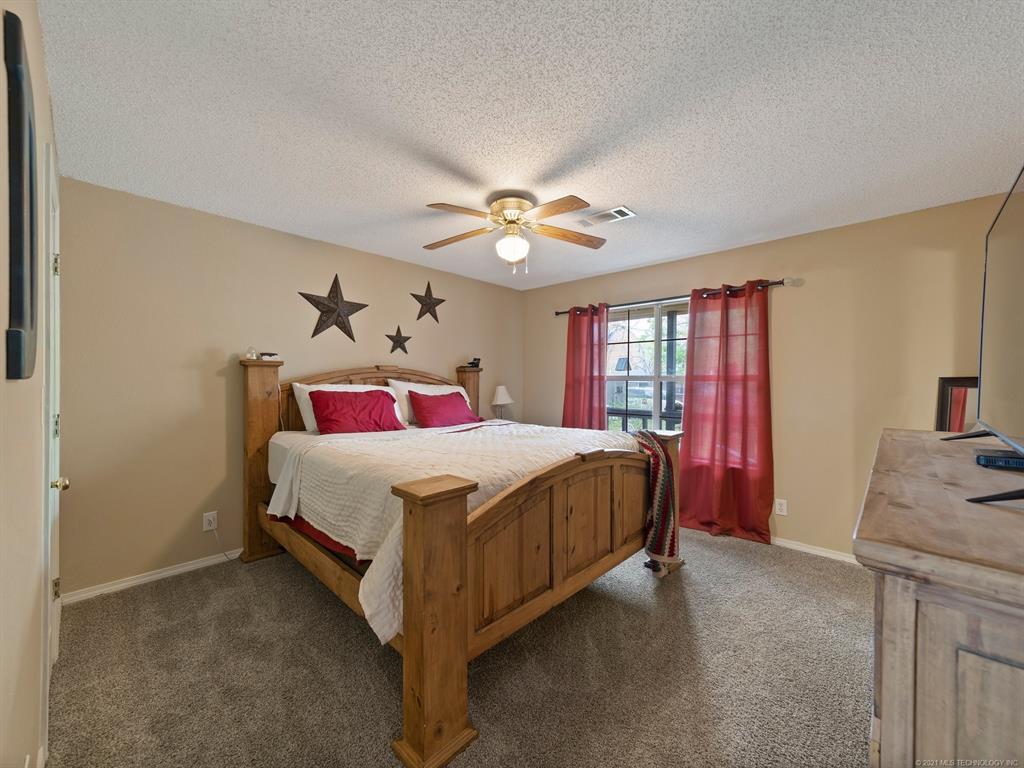 Off Market | 312 E Fry Terrace Claremore, Oklahoma 74017 19