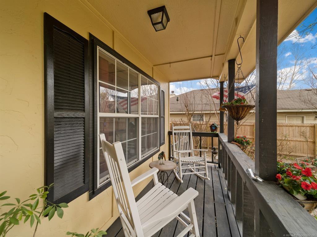 Off Market | 312 E Fry Terrace Claremore, Oklahoma 74017 30