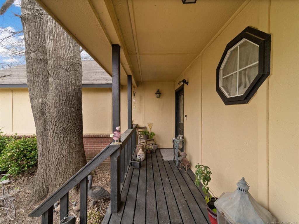 Off Market | 312 E Fry Terrace Claremore, Oklahoma 74017 31