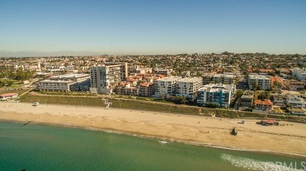 Off Market | 555 Esplanade #320 Redondo Beach, CA 90277 0
