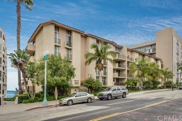 Off Market | 555 Esplanade #320 Redondo Beach, CA 90277 4