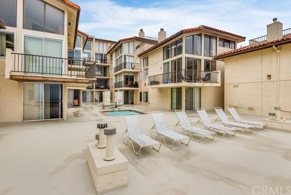 Off Market | 555 Esplanade #320 Redondo Beach, CA 90277 27