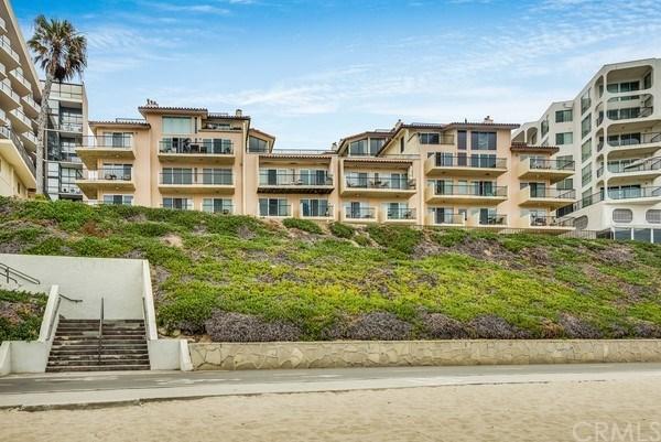 Off Market | 555 Esplanade #320 Redondo Beach, CA 90277 29