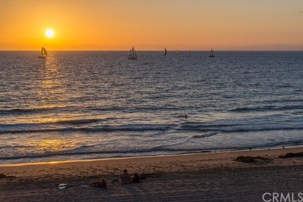Off Market | 555 Esplanade #320 Redondo Beach, CA 90277 30