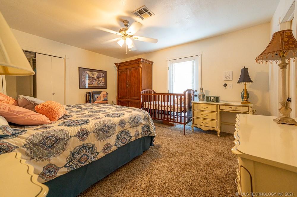 Active   17436 County Road 99 Ada, Oklahoma 74820 13