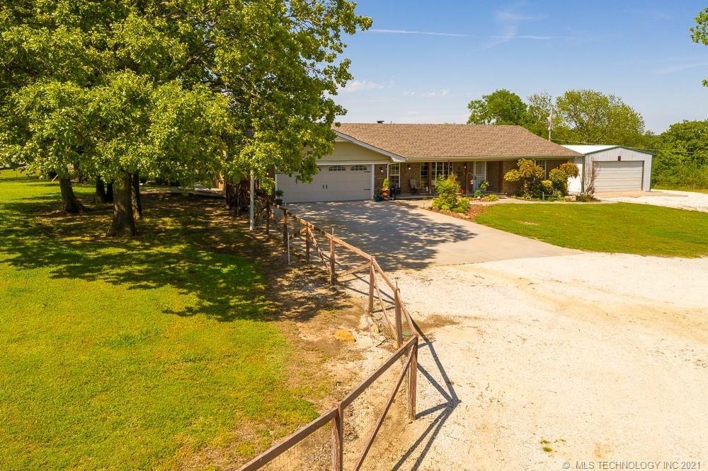 Active   17436 County Road 99 Ada, Oklahoma 74820 3