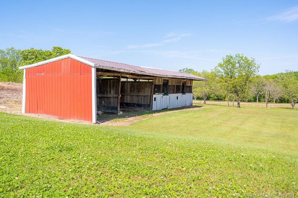 Active   17436 County Road 99 Ada, Oklahoma 74820 4