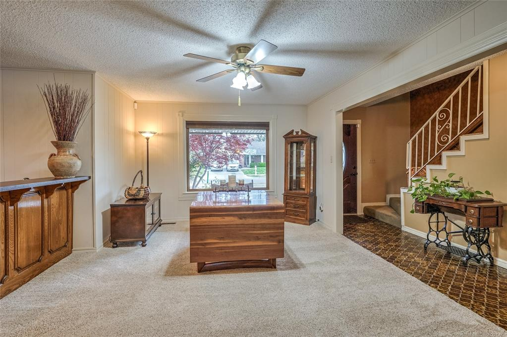Off Market | 2340 S 99th East Avenue Tulsa, Oklahoma 74129 6